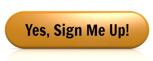 Home - Dream With Intent - Sign Up