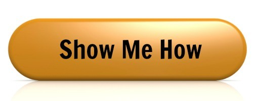 Home - Dream With Intent - Show Me How - Button