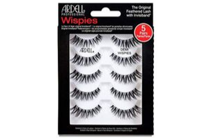 Ardell Multipack Demi Wispies False Lashes - Dream With Intent