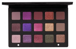Natasha Denona Lila Palette - Dream With Intent