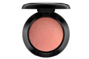 mac paradisco eye shadow - Dream With Intent
