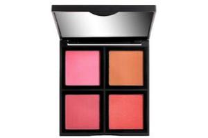 Elf cosmetics blush palette - Dream With Intent Sonali Ankola