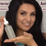 DIY Hand SANITIZER that EVERYONE NEEDS | Kill Germs | Stay Healthy