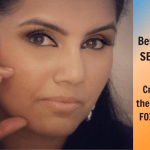 Everything you need to know for Foxy Eyes   Sensitive Skin   Eye lift for mature skin no surgery